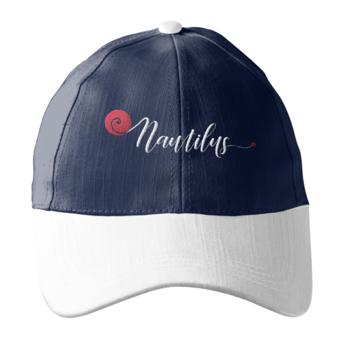 karinbinz-yachtbranding-nautilus3
