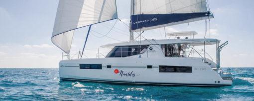 karinbinz-yachtbranding-nautilus5