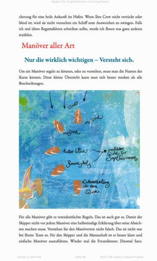 segeln-fuer-angsthasen-und-angsthaesinnen-98