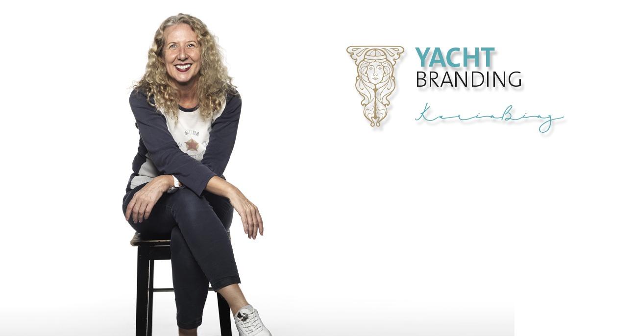 karin-binz-yacht-branding