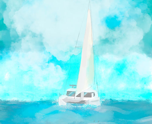 catamaran-web