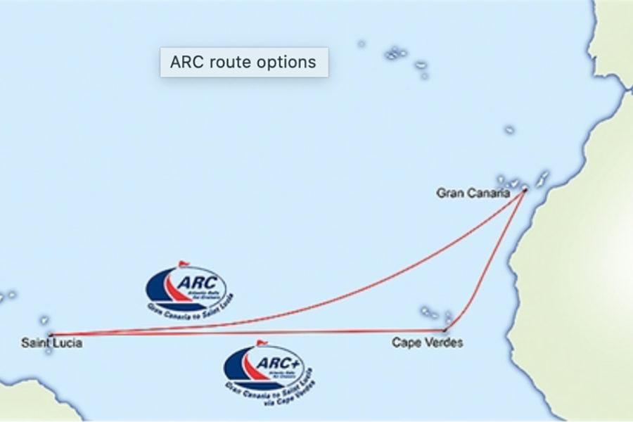 arc_route