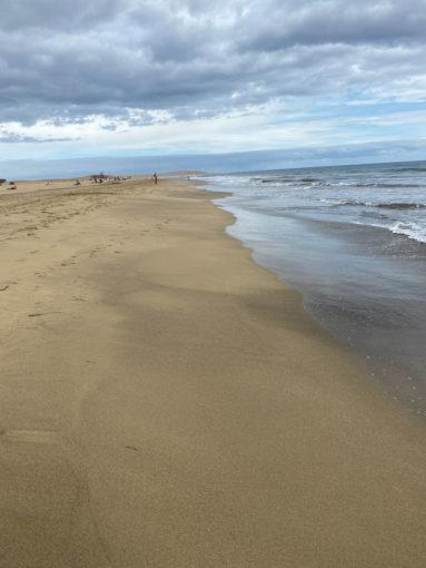 maspalomas_beach