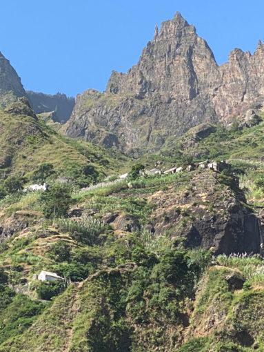 San-Antao-mountains