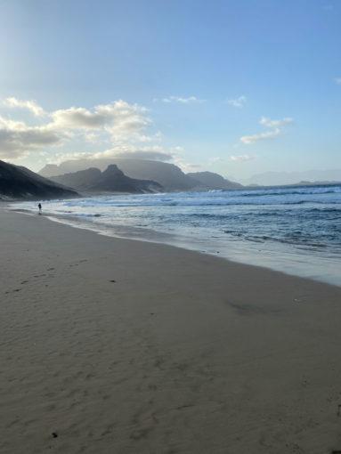 Sao_vincente_beach