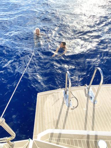 atlantic_swim