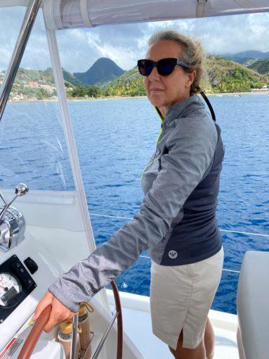 ka_sailing
