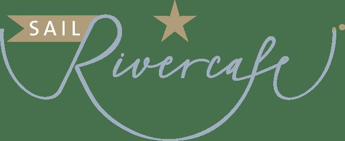 sailrivercafe.com