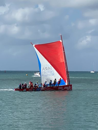 traditional_sailing