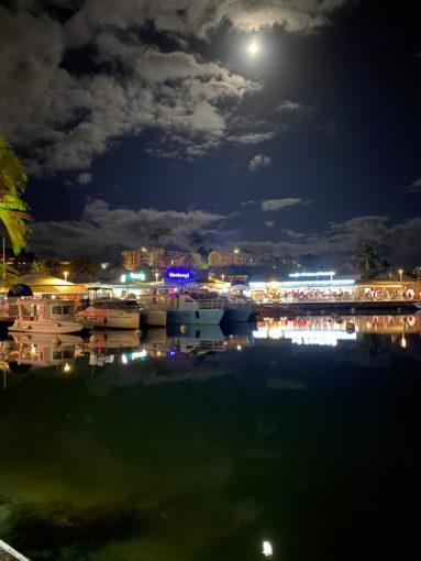 marina_bas_du_fort