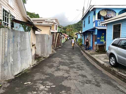 grenada-street
